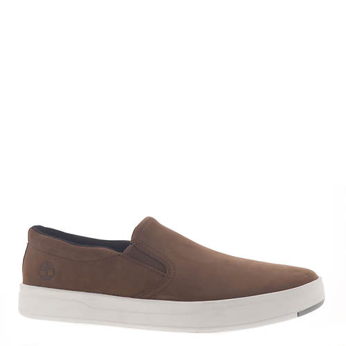 Timberland Davis Square Slip-On (Men's)