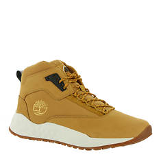 Timberland Solar Wave Mid (Men's)