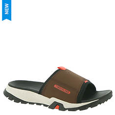 Timberland Garrison Trail Slide (Men's)
