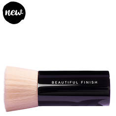 bareMinerals Beautiful Finish Foundation Brush