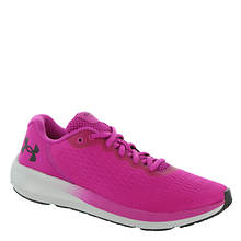 Under Armour Charged Pursuit 2 SE (Women's)