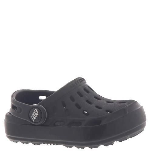 Skechers Foamies Swifters Clog 400064N (Boys' Infant-Toddler)