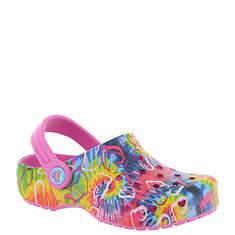 Skechers Foamies Heart Charmer-Hyper Groove 302155N (Girls' Infant-Toddler)