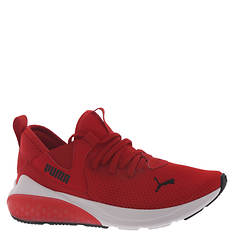 PUMA Cell Vive Jr (Boys' Youth)