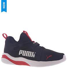 PUMA Softride Rift Slip On Pop Jr (Boys' Youth)