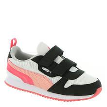 PUMA R78 V INF (Girls' Infant-Toddler)