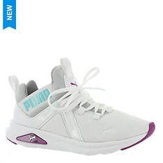 PUMA Enzo 2 Sparkle Jr (Girls' Youth)