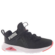 PUMA Enzo 2 Sparkle AC PS (Girls' Toddler-Youth)