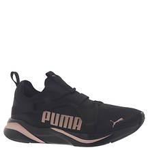 PUMA Softride Rift Slip-On Pop PS (Girls' Toddler-Youth)