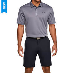 Under Armour Men's Tech Short