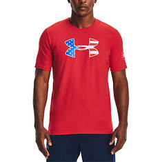 Under Armour Men's Freedom BFL Tee