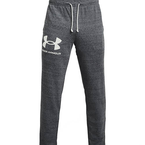 Under Armour Men's Rival Terry Pant
