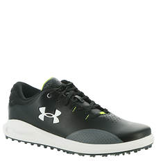 Under Armour Draw Sport SL (Men's)