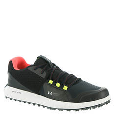 Under Armour HOVR Forge RC SL (Men's)