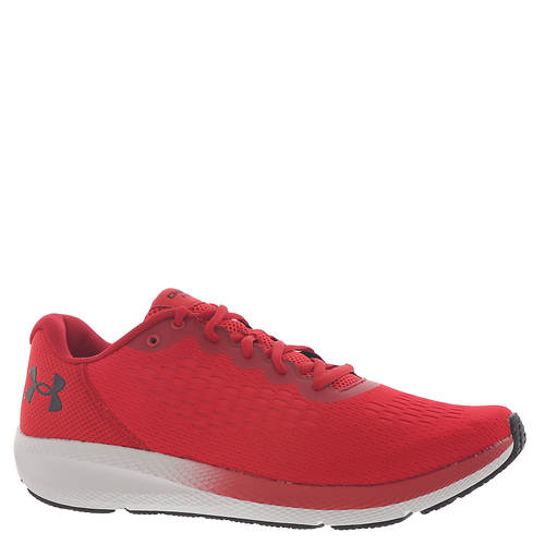 Under Armour Charged Pursuit 2 SE (Men's)
