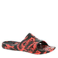 Under Armour Locker Camo (Men's)