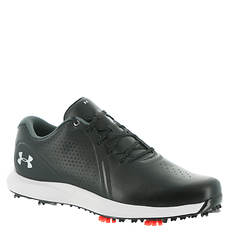 Under Armour Charged Draw RST (Men's)