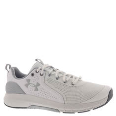Under Armour Charged Commit 3 (Men's)