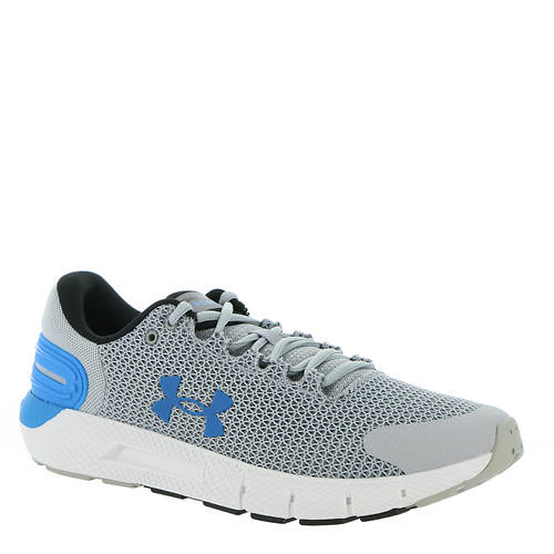 Under Armour Charged Rogue 2.5 RFLCT (Men's)