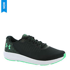 Under Armour Charged Pursuit 2 SE Camo (Men's)