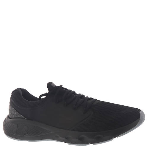 Under Armour Charged Vantage (Men's)