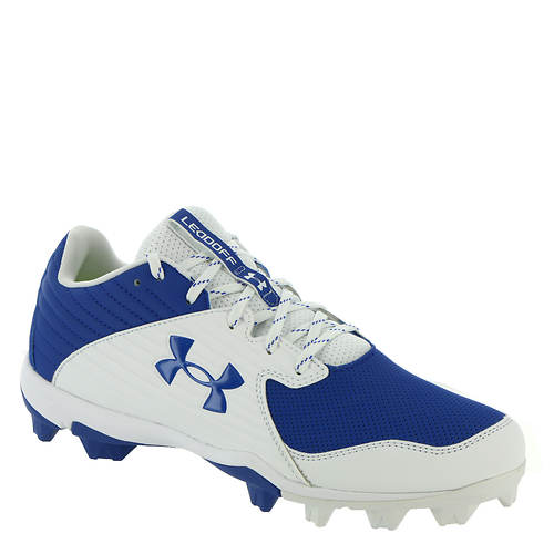 Under Armour Leadoff Low RM (Men's)