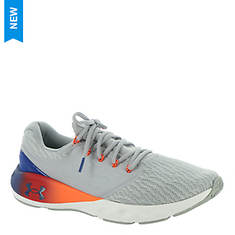 Under Armour Charged Vantage Sp Pnr (Men's)