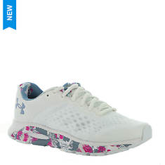 Under Armour HOVR Infinite 3 (Women's)