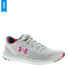Under Armour Charged Impulse Flrl (Women's)