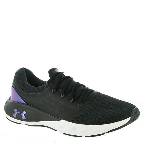 Under Armour Charged Vantage ClrShft (Women's)