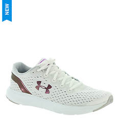Under Armour Charged Impulse Shft (Women's)