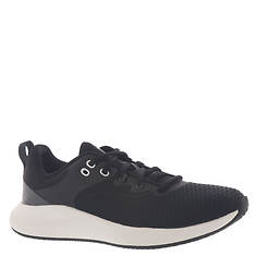 Under Armour Charged Breathe TR 3 (Women's)