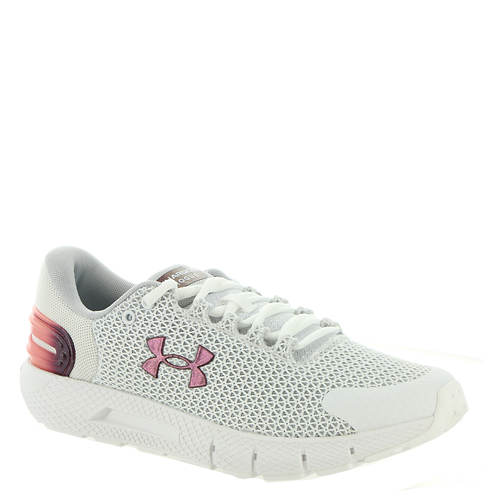 Under Armour Charged Rogue 2.5 ClrSft (Women's)