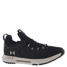 Under Armour HOVR Rise 2 (Women's)