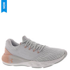 Under Armour Charged Vantage (Women's)