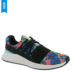 Under Armour Charged Breathe FLRL (Women's)