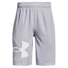 Under Armour Boys' Prototype 2.0 Supersized Shorts