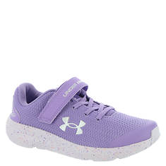 Under Armour Pursuit 2 AC PS (Girls' Toddler-Youth)