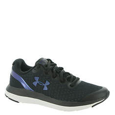Under Armour Impulse Color Shift GS (Girls' Youth)