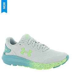 Under Armour Surge 2 Fade GS (Girls' Youth)