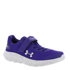 Under Armour Surge 2 AC Fade PS (Girls' Toddler-Youth)