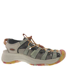 KEEN Astoria West (Women's)