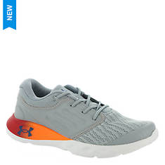 Under Armour Vantage AL SP PS (Boys' Toddler-Youth)