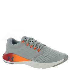 Under Armour Charged Vantage SP GS (Boys' Youth)