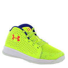 Under Armour Jet Splash PS (Kids Toddler-Youth)