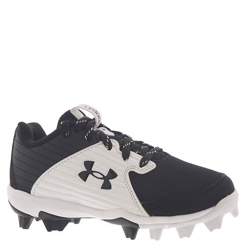 Under Armour Leadoff Low RM Jr (Boys' Toddler-Youth)