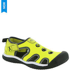KEEN Stingray C (Boys' Toddler)