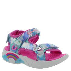 Skechers Rainbow Racer 302975N (Girls' Infant-Toddler)