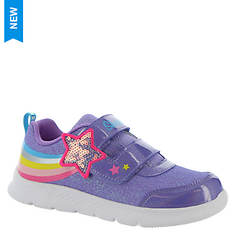 Skechers Comfy Flex 2.0 302711N (Girls' Infant-Toddler)