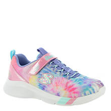 Skechers Dreamy Lites Sunny Groove 302174L (Girls' Toddler-Youth)